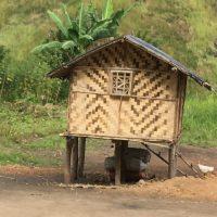 PNG hut2